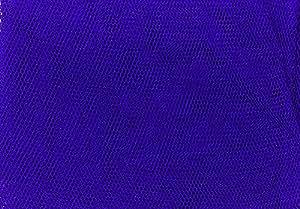MARTIN SPORTS INC ALL PURPOSE MESH BAGS 60.96cm X 91.44cm(紫色)