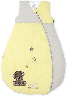 Sterntaler 狗狗/鸭子睡袋