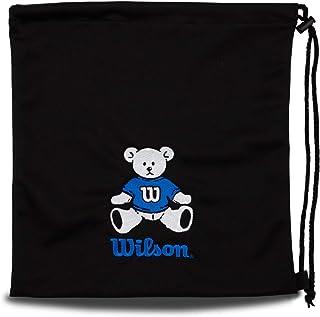 Wilson (威尔逊)【限定商品】 Wilson Bear 手套袋 wta8022
