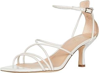 Franco Sarto Mia 女士高跟凉鞋
