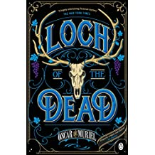 Loch of the Dead: Frey & McGray Book 4 (A Victorian Mystery) (English Edition)