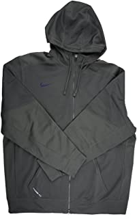 Nike 耐克 男士干燥夹克