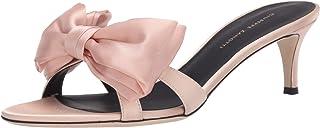GIUSEPPE ZANOTTI 女士 E000088 高跟凉鞋