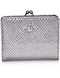 Vivienne Westwood 女式 钱包 VERONA 321558 VW321558VRN02D2