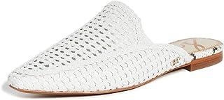 Sam Edelman 女士 Elva 穆勒鞋