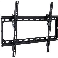 LOCTEK 乐歌 PSW798MT (32-65寸) 上下可调 电视挂架/电视机支架/电视机转架 黑色