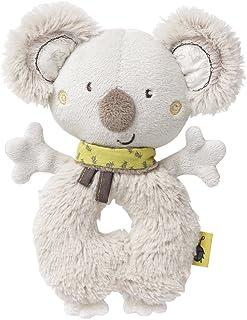 Fehn 抓环玩具 Koala