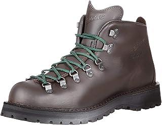 Danner 男子30860 Mountain Light II 5英寸Gore-Tex登山靴
