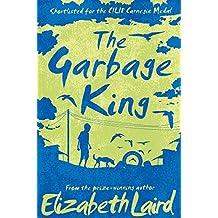 The Garbage King (English Edition)