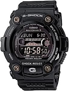 Casio 卡西欧 G-Shock 系列男士手表 GW-7900B-1ER