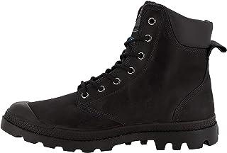 Palladium 帕拉丁 中性成人 Pampa Cuff WP LUX 靴子