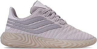 adidas 阿迪达斯 Originals Sobakov Fashion 儿童跑鞋