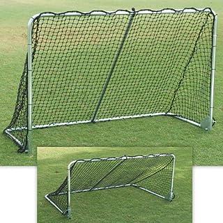 BSN Sports Lil' Shooter 替换网 10.16 厘米高 x 15.24 厘米宽 x 6.35 厘米深(一对)