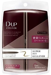 DOLUP Super Fit Gel Liner 1個