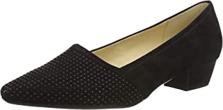 Gabor 女士基本款高跟鞋