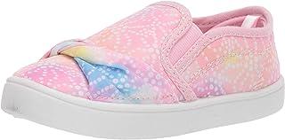 Carter's Tonya 儿童一脚蹬休闲运动鞋