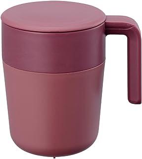 KINTO 马克杯 咖啡压壶 *红色 22726