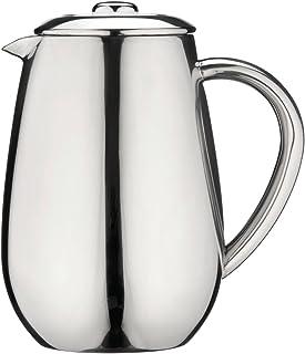 咖啡馆 3-Cup EFD-03