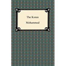 The Koran (The Qur'an) (English Edition)