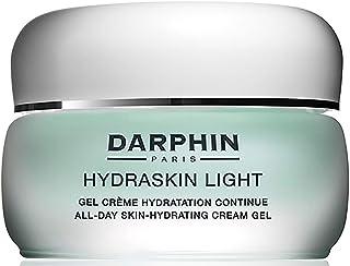 Darphin 法国迪梵 朵法活水清爽保湿面霜凝露 50ml