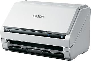 爱普生 扫描仪 DS-5 系列4988617222830 無線LAN接続