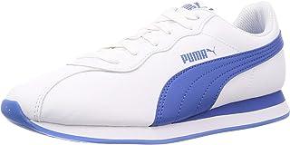 PUMA 彪马 中性 成人 Turin II 低帮 运动鞋