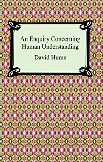 An Enquiry Concerning Human Understanding [with Biographical Introduction] (English Edition)
