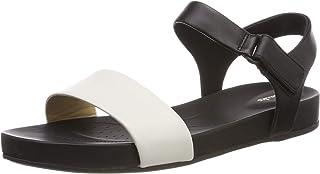 Clarks 女士 Bright Pacey 穆勒鞋
