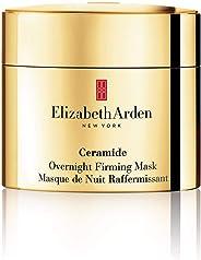 Elizabeth Arden Ceramide 夜间紧肤面膜,50毫升