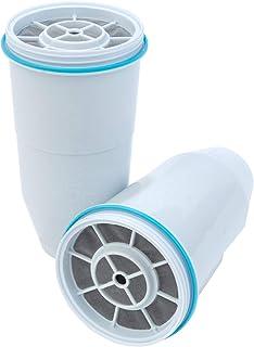 ZEROWATER 零水 净水器滤芯(2个装) ZR-017