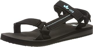 Lico 中性 成人 加勒比 V T 型凉鞋