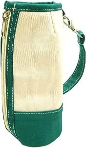 塑料瓶架 南海通商 绿色 0222-157