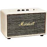 Marshall - Acton Bluetooth Speaker - Cream