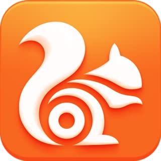 UC浏览器(UC browser)