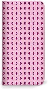 mitas iphone 箱177NB-0107-PK/P-07D 15_ELUGA power (P-07D) 粉色(无皮带)