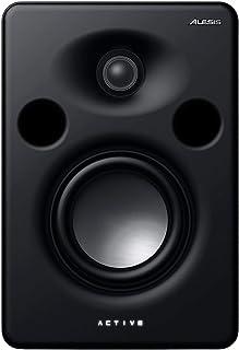 "Alesis M1 ACTIVE MK3 高端 5"" 工作室监视器"