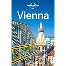 Lonely Planet Vienna (Travel Guide) (English Edition)