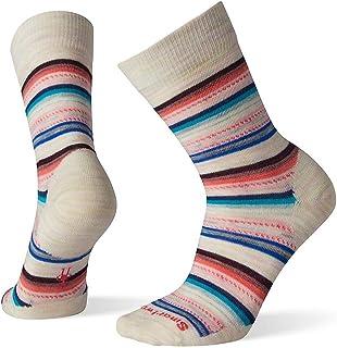 Smartwool 女士 Margarita 短袜