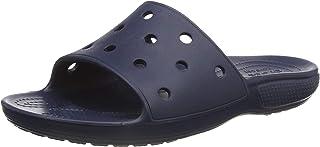Crocs 男士露趾凉鞋