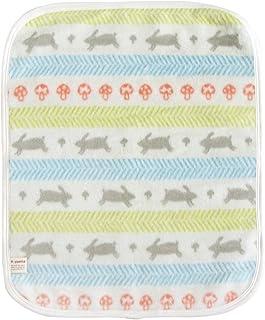 Hoppetta 兔子 小毛毯 5418