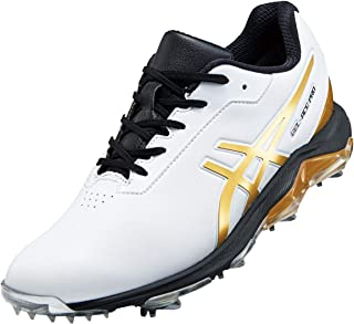 asics亚瑟士(asics) GelAce 专业 4 高尔夫球鞋 1113A013