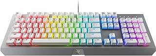 Razer BlackWidow X 机械游戏键盘RZ03-01762000-R3M1 键盘 Keyboard