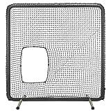 ATEC 软垫垒球保护屏幕