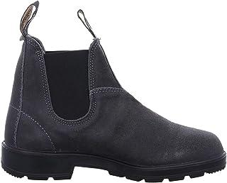 Blundstone Women's 1351 Chelsea Boot