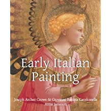 Early Italian Painting (Art of Century) (English Edition)