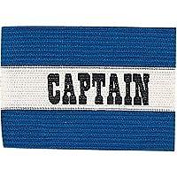 Champion Sports Captain Arm Bands