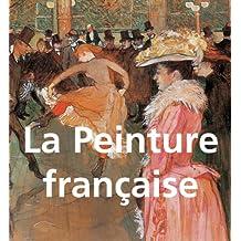 La Peinture française (Grands Maitres) (French Edition)