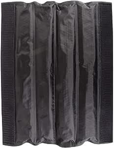 CLASSIC Equine 冰靴 S 码 黑色