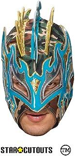 WWE 面具 4-99yrs Kalisto