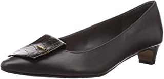 MACKINTOSH 伦敦 浅口鞋 681162 女士
